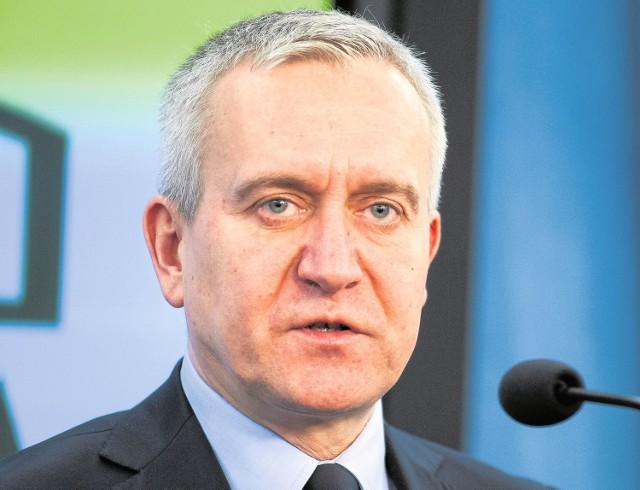 Na uruchomienia małego ruchu granicznego Polska czeka od 2010 roku - przypomina poseł Robert Tyszkiewicz