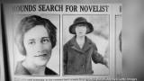 Agatha Christie. Jak wyglądało życie królowej kryminału?