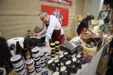 Plan na lato wielu Polaków: zdrowe odżywianie na co dzień i od święta. Oferta fit w sklepach coraz bardziej to ułatwia [21.07.2021]