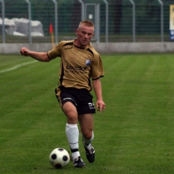 Tomasz Cieślak