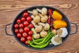 Zdrowa dieta nie musi być droga! Jak jeść tanio i zdrowo? Propozycje dietetyczki