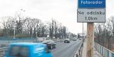 Nie będzie fotoradaru na zakręcie mistrzów w Sosnowcu. Czy odcinkowy pomiar prędkości poprawi bezpieczeństwo na niebezpiecznym zakręcie?