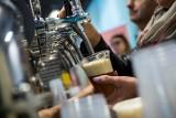 Lęk przed uchodźcami ograniczy spożywanie alkoholu
