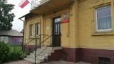 Libiąż. Policjantom marzy się nowy komisariat w Libiążu. Jest już działka pod budowę