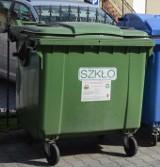 Proszowice. Nowe stawki opłat za wywóz śmieci uchwalone
