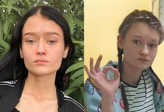 Nadal nie wiadomo, co stało się z Natalią Lick z Poznania. 19-latka zaginęła w nocy z 25 na 26 lutego br. Nie ma żadnych śladów, które doprowadziłyby do wyjaśnienia jej zniknięcia