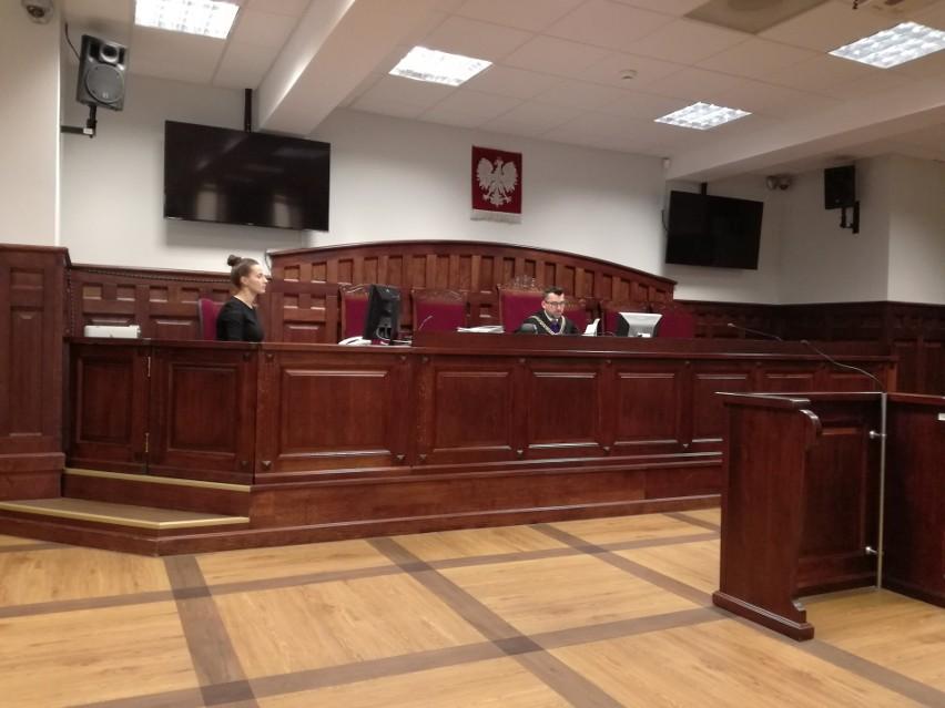 Sędzia Jarosław Turyczyn uznał, że wszelkie procedury w sprawie sprzedaży nieruchomości miejskiej przy ul. Bohaterów Westerplatte zostały przez ratusz dotrzymane