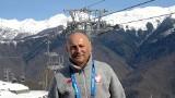 Pięć igrzysk i Apator. Znany psycholog współpracuje z toruńskimi żużlowcami