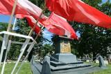 Lublin świętuje rocznicę podpisania Unii Lubelskiej