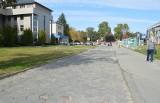 Stalowa Wola. Studenci architektury rozpoczęli projektowanie centrum miasta