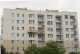 Posiadacze mieszkań własnościowych wciąż w kłopotach. Wyrok TK nie rozwiązał problemu