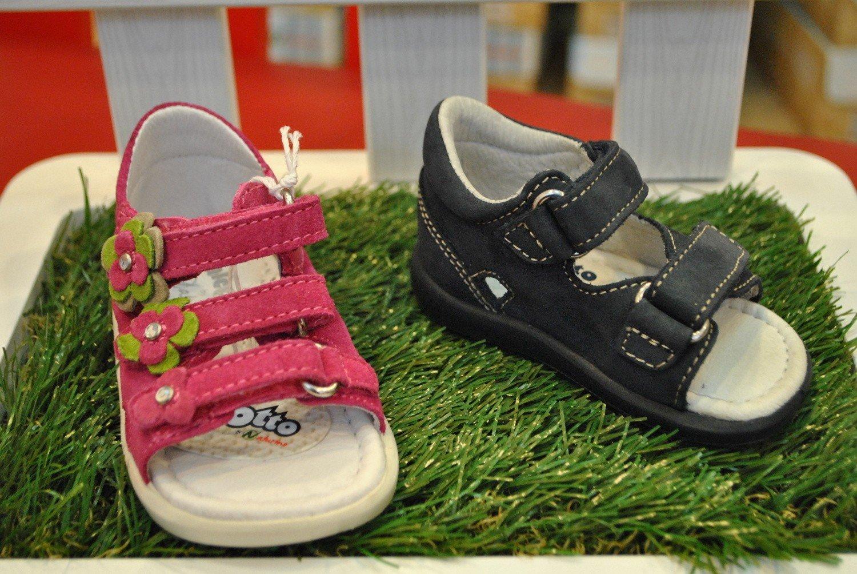041863230e76a3 Jakie buty są najlepsze dla dziecka?   Głos Wielkopolski