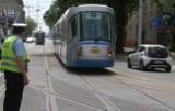 Wrocław: Tramwaj nr 16 wraca na tory [TRASA, PRZYSTANKI]