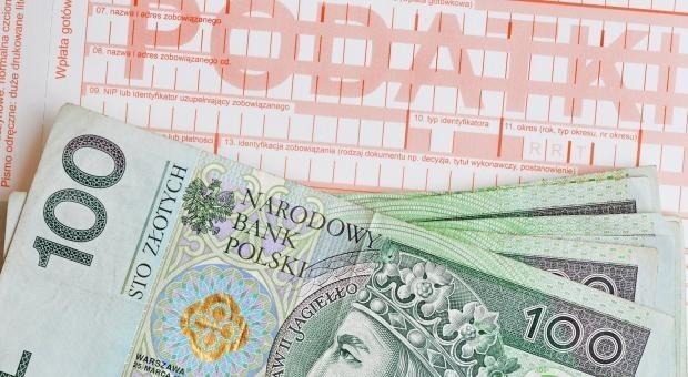 Od 1 lipca oprócz deklaracji VAT-owskiej do fiskusa będą trafiać także rejestry VAT. Od dużych firm