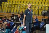 Oficjalnie: trener Nikola Grbic odchodzi z Grupy Azoty ZAKSA Kędzierzyn-Koźle