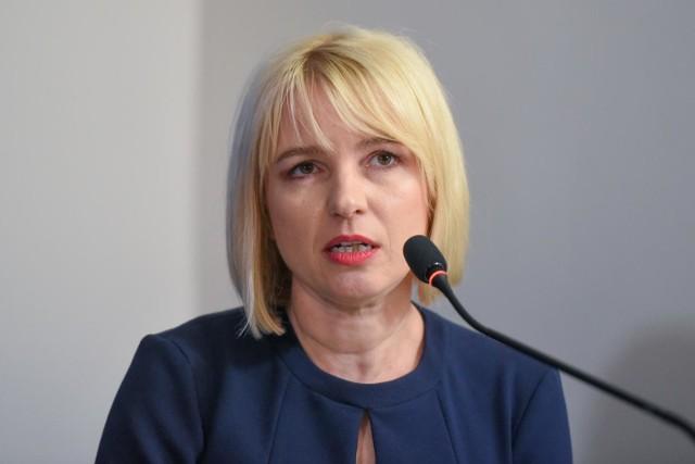 Katarzyna Kierzek-Koperska zrezygnowała z mandatu radnej Koalicji Obywatelskiej, by objąć stanowisko zastępcy prezydenta Poznania. Wiele wskazuje na to, że współpraca z Jackiem Jaśkowiakiem od początku nie układała się najlepiej