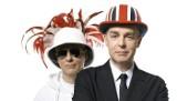 Pet Shop Boys w Ergo Arenie. Brytyjski duet zagra 4 września