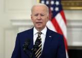 Koronawirus w USA: Prezydent Joe Biden krytykuje tych Amerykanów, którzy się nie zaszczepili i zapowiada zmiany