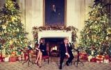 Donald Trump powiedział siedmiolatkowi, że św. Mikołaj nie istnieje