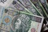 Wyprali ponad miliard złotych. Są kolejni zatrzymani