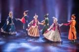 Polonez na światowej liście dziedzictwa UNESCO - ruszyła akcja wpisu tańca na listę