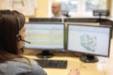 Dyżur pod telefonem – o czym pracownik powinien pamiętać?