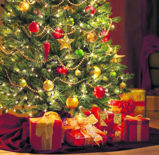 życzenia Bożego Narodzenia Po Niemiecku życzenia Na