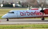 Air Berlin złożył wniosek o upadłość. Jak uzyskać odszkodowanie? [PORADNIK]