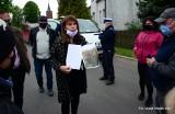 Co będzie z rekultywacją wysypiska w Bobrownikach? Burmistrz odpowiada na list otwarty firmy, która chce się tym dalej zajmować