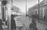 80 lat temu utworzono Getto w Kielcach. Archiwalne zdjęcia z lat okupacji niemieckiej [GALERIA]