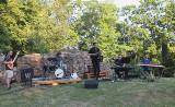 Pierwszy Festiwal Jazzowy WąbJAZZno w Wąbrzeźnie rozpocznie się w najbliższy weekend