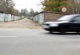 Krosno inwestuje w budowę nowej drogi. Łącznik ułatwi dojazd z dzielnicy Polanka do obwodnicy [ZDJĘCIA]