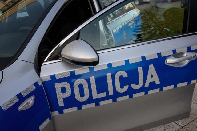 Numery wewnętrzne w jednostkach policji nie ulegają zmianie. Nadal obowiązuje numer alarmowy 112.