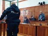 Dostał siekierą w głowę i rękę. Proces o usiłowanie zabójstwa w Koszalinie