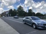 Granica z Czechami otwarta, ale pracownicy transgraniczni nadal mają problem