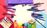 Wyprawka szkolna w czasie pandemii: to przyda się Twojemu dziecku w szkole. Co kupić przed pierwszym dzwonkiem?