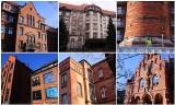 W gmachach szpitali, piekarni i zakładów przemysłowych we Wrocławiu powstają apartamenty i biura [ZDJĘCIA]