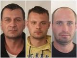Mogli doprowadzić do tragedii. Zobacz wizerunki osób poszukiwanych przez lubelską policję za jazdę m.in. pod wpływem alkoholu