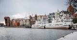 """Trójmiasto w rankingu branżowego magazynu """"The Financial Times"""". Gdańsk, Sopot i Gdynia na zaszczytnym 4. miejscu zestawienia"""