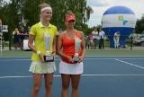 17-letnia Czeszka zwycięża w turnieju Angie Cup 2016