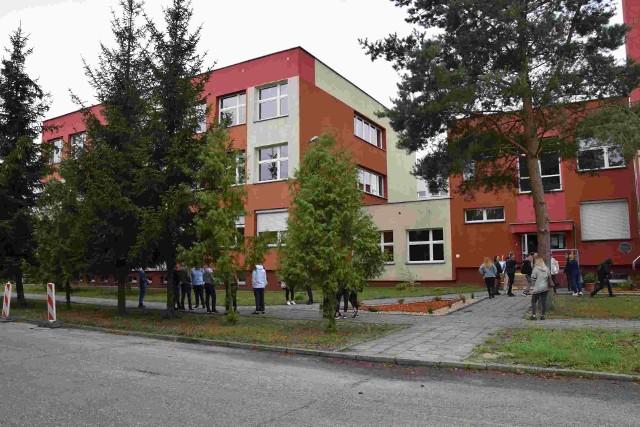 W ciągu roku w tragicznych okolicznościach zginęło troje uczniów ZSP nr 4 w Nowej Soli.