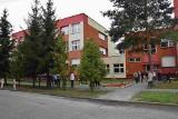 Druga straszna tragedia w tej samej klasie w jednej ze szkół średnich Nowej Soli. Uczniów będą wspierać psycholodzy i pedagodzy