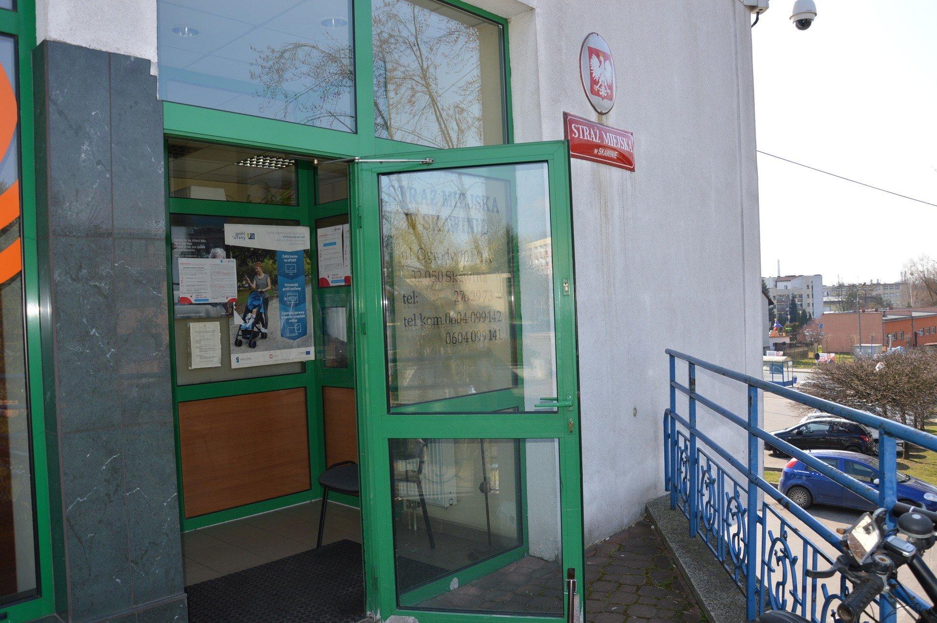 Find Internet & Mail-Order Retail Companies in Skawina - Dun