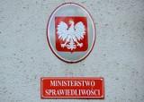 Koronawirus w Polsce: Nie żyje pracownik Ministerstwa Sprawiedliwości, był kierowcą wiceministra Marcina Romanowskiego