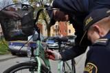Częstochowa: policja rozbiła szajkę złodziei rowerów