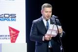 Urząd Marszałkowski Województwa Wielkopolskiego będzie w tym roku wspierał kolejne inicjatywy i inwestycje sportowe oraz turystyczne