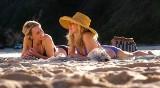 """Premiera filmu """"Idealne matki"""" - w kinach od 21 czerwca (ZOBACZ)"""
