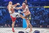 Sensacja! Mamed Chalidow gotów walczyć z Mariuszem Pudzianowskim!