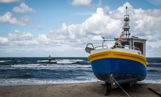 Nową wersję planu strategicznych działań na rzecz Bałtyku przygotowują Wody Polskie. Identyfikacja źródeł zanieczyszczeń wód oraz  poprawa stanu ekosystemów - to tylko część założeń, które mają znaleźć się w aktualizowanym Programie Ochrony Wód Morskich.