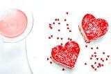 OGŁOSZENIA MATRYMONIALNE Dziś Walentynki! Z nami możesz się zakochać. Czytaj nowe ogłoszenia matrymonialne [14.02.2019]